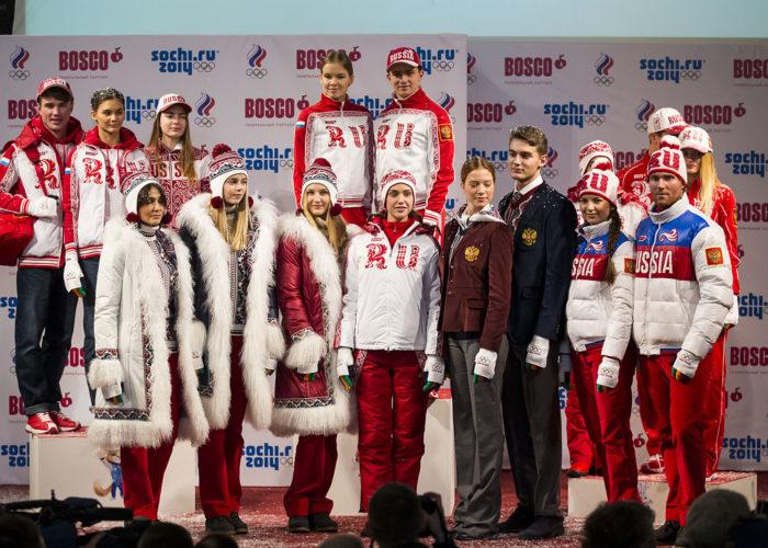 bosco_olimpiyskie_odezhdy_4